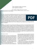 Estudio_de_protecciones.pdf