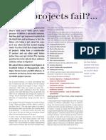 WhyProjectsFailPMtodayMarch2014.pdf