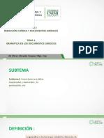 archivodiapositiva_20206323257