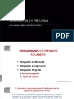 PPT Semana 4 LEGISLACION EMPRESARIAL.pdf