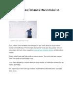 8 Hábitos Das Pessoas Mais Ricas Do Mundo - 4.pdf