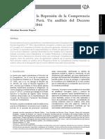 Un análisis del Decreto Legislativo 1044.pdf