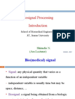 1 .Intro of biosignal processing.ppt