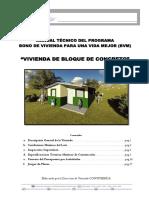 MANUAL TECNICO BVM COMPLETO.pdf