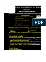 MILLON III. AUTOMATIZADO FULL COMPLETO.xls