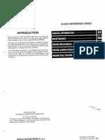 RD_engine_manual
