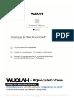 wuolah-free-Problemas de Clase Tema 1y2