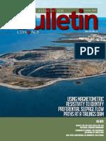 CDAQ0320-dl.pdf