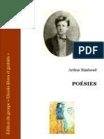 rimbaud_poemes