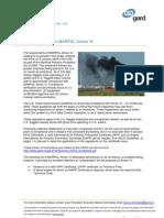No 05-09 US guidelines on Marpol Annex VI