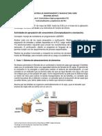 TALLER 2_Actividades de apropiación del conocimiento_PLC (1).pdf
