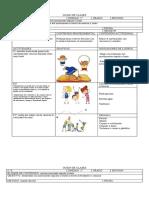 GUION DE CLASES guiones de clases.docx