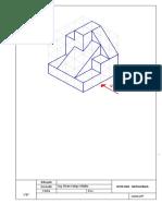 8.5.proyeccion isometrica
