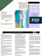 CO2 flyer1
