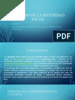 Derecho de la seguridad social.pptx