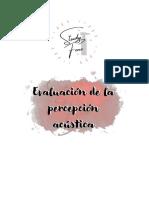 Evaluación de la percepción acústica.pdf