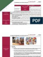 2 Todo cambia P.pdf