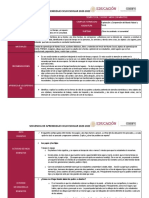 8 Cómo ha cambiado mi comunidad P.pdf