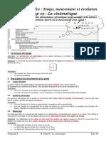 B05Cours.pdf
