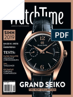 2019-05-07_WatchTime.pdf