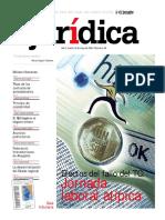 JURIDICA_94