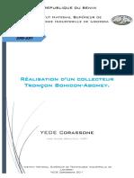 Melle YEDE 1.pdf