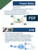 Clase 3. Servicios WAN - Parte 3.pdf