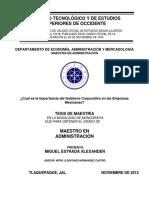 GobiernoCorporativoEnero2013 (1).pdf