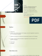 DPSO_U3_A2_EDBG.pptx