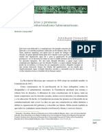 Dialnet-DramasConflictosYPromesasDelNuevoConstitucionalism-5667650.pdf