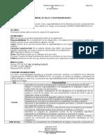 ANEXO 3-ROLES y RESPONSABILIDADES