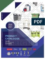 brightpancar_catalog.pdf