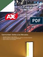 GONZALO VEGASO - AJE.pdf