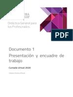 Didactíca - Documento 1.pdf