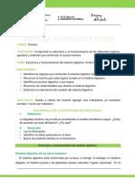 CIENCIAS_NATURALES_Y_SALUD_1º_CURSO