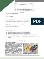 C7-Artes_y_sus_Tecnologías-2º-Plan_Común (1)