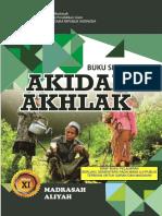 AKIDAH AKHLAK_XI_ MA_compressed.pdf