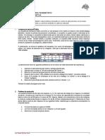 09L - PROBLEMAS PROGRAMACION POR METAS (1)