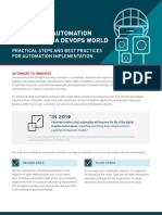 ma-automation-devops-checklist-f20867wg-201912-en