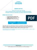 Detalii-oferta-ENGIE-GAS-4U-mai-2020