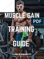 TRAINING GUIDE-8