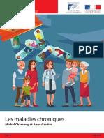 2019_14_maladies_chroniques.pdf