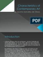 characteristicsofcontemporaryart-150318020500-conversion-gate01