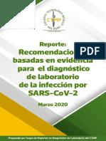 Revista_TM__Algortimo_diagnostico_SARS-CoV-