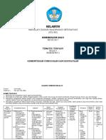Silabus Kelas 4 Tema 6 (Websiteedukasi.com).doc