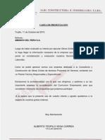 Curriculum-SADI Constructora