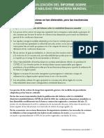GFSRSPA2020006.pdf