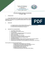 accomplishment-report-2019-2020.docx
