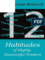 Ruth Barros Roosevelt - Habitudes of Highly Successful Traders