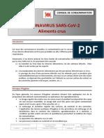 F-182-CORONAVIRUS-SARS-CoV-2